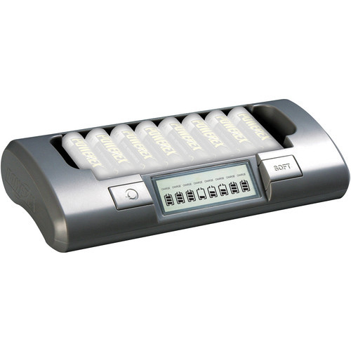Powerex mhc800s__20651.1405430361.1280.1280[1].jpg